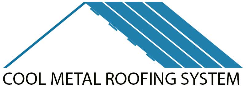 Eco Roofing System providing economical roofing solutions that will save you money on your cooling cost while conserving energy.
